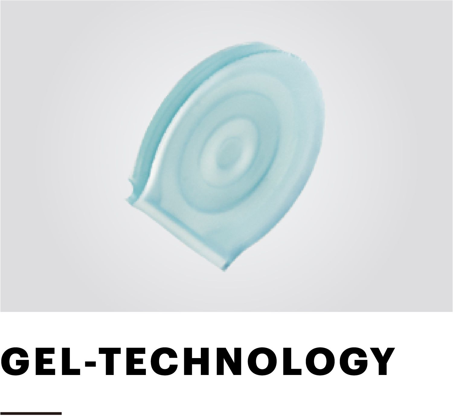GEL-TECHNOLOGY